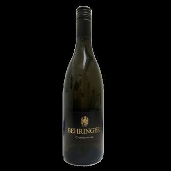 Chardonnay - zartfruchtiger Weißwein - 0,75l