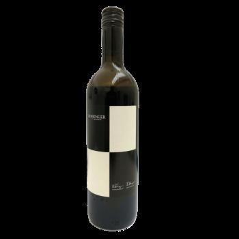 Rotwein - BEHRINGER Cuvée - 0,75l