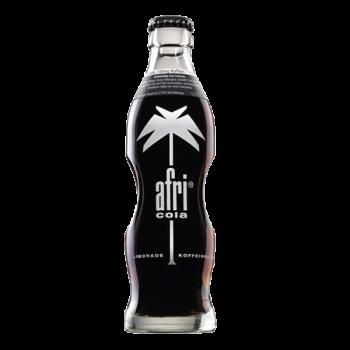 Afri Cola - 0,2l