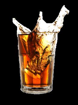 Coca Cola - 0,3l