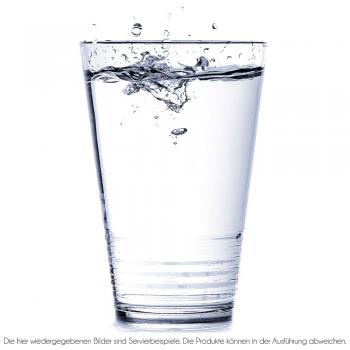 Caldener Mineralwasser - 0,3l