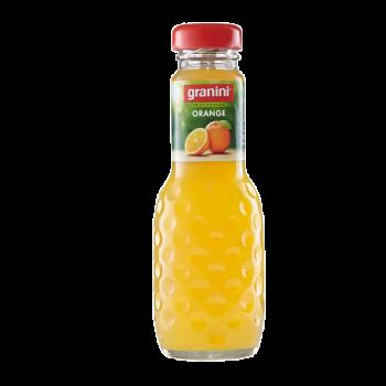 Granini Orangensaft - 0,2l