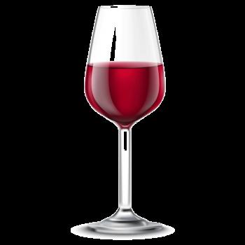 Rotwein - BEHRINGER Cuvée - 0,2l
