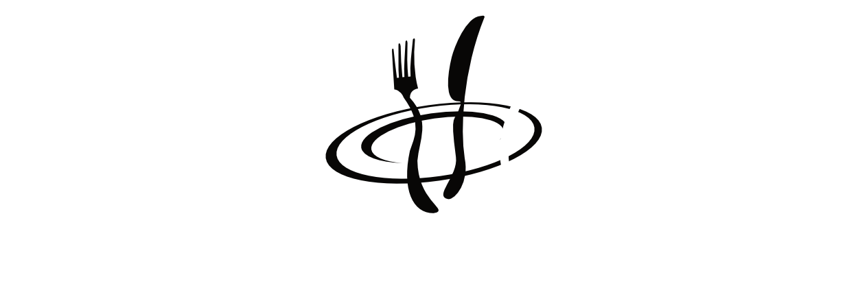 Party Couture-Logo